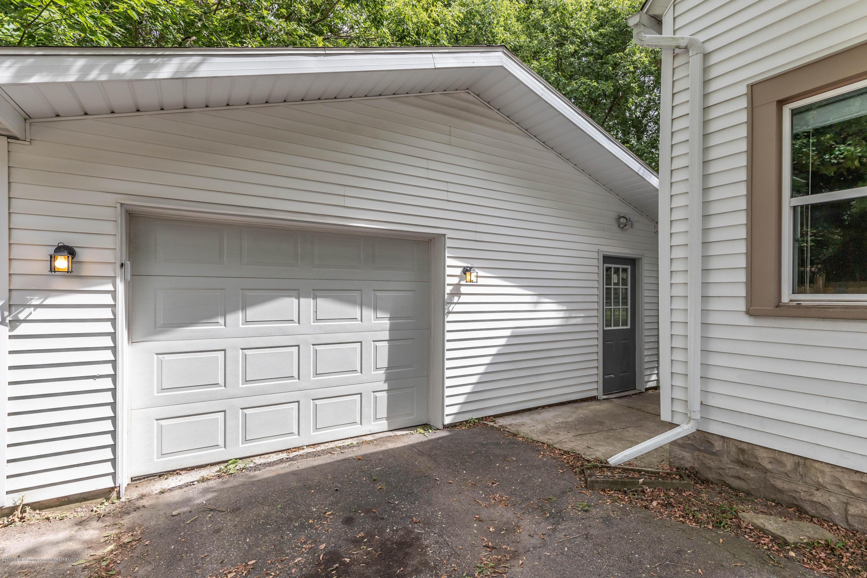 1208 Hapeman St - Garage - 19