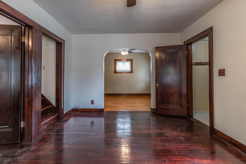 1208 Hapeman St - Living Room - 5