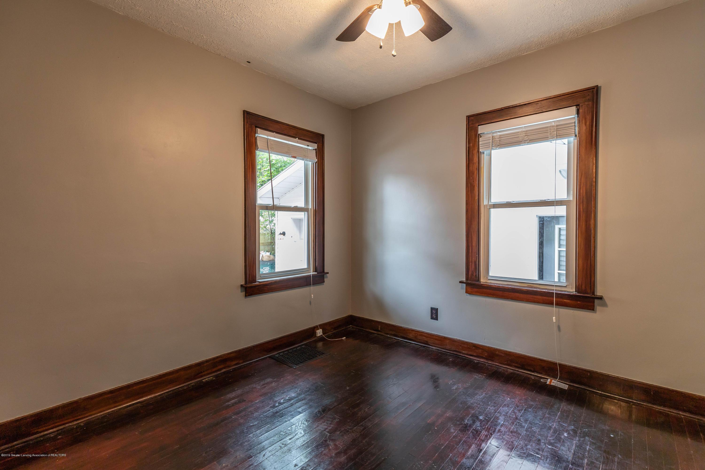 1208 Hapeman St - Master Bedroom - 11