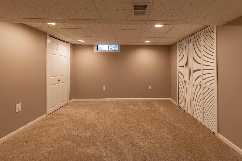3870 Azalea Ln - Lower Level Office - 24