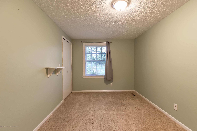 3870 Azalea Ln - Bedroom 3 - 19