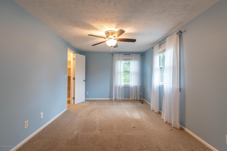 3870 Azalea Ln - Bedroom 2 - 17