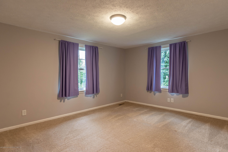 3870 Azalea Ln - Bedroom 1 - 15