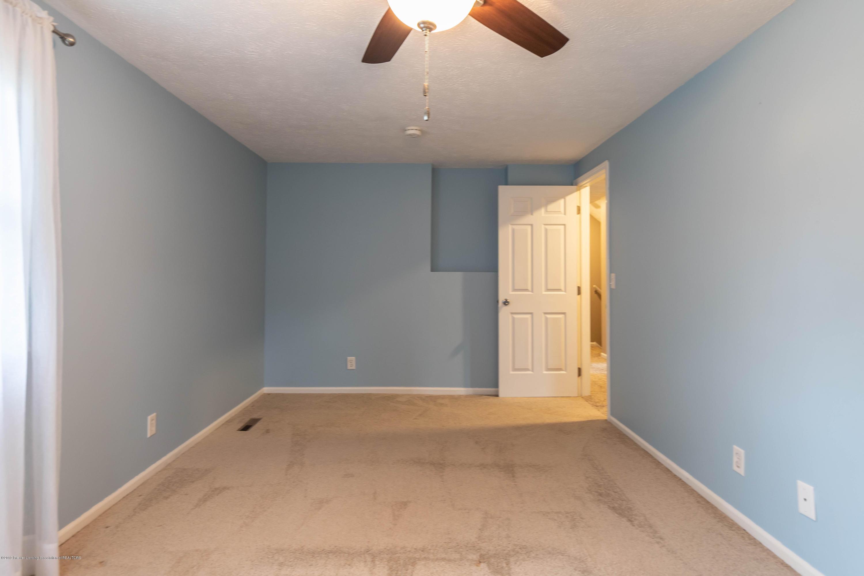 3870 Azalea Ln - Bedroom 2 - 18