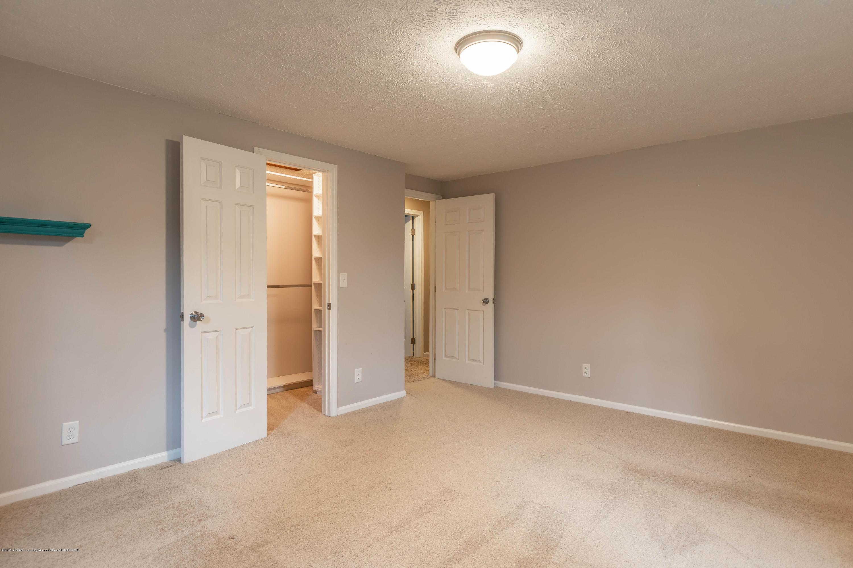 3870 Azalea Ln - Bedroom 1 - 14