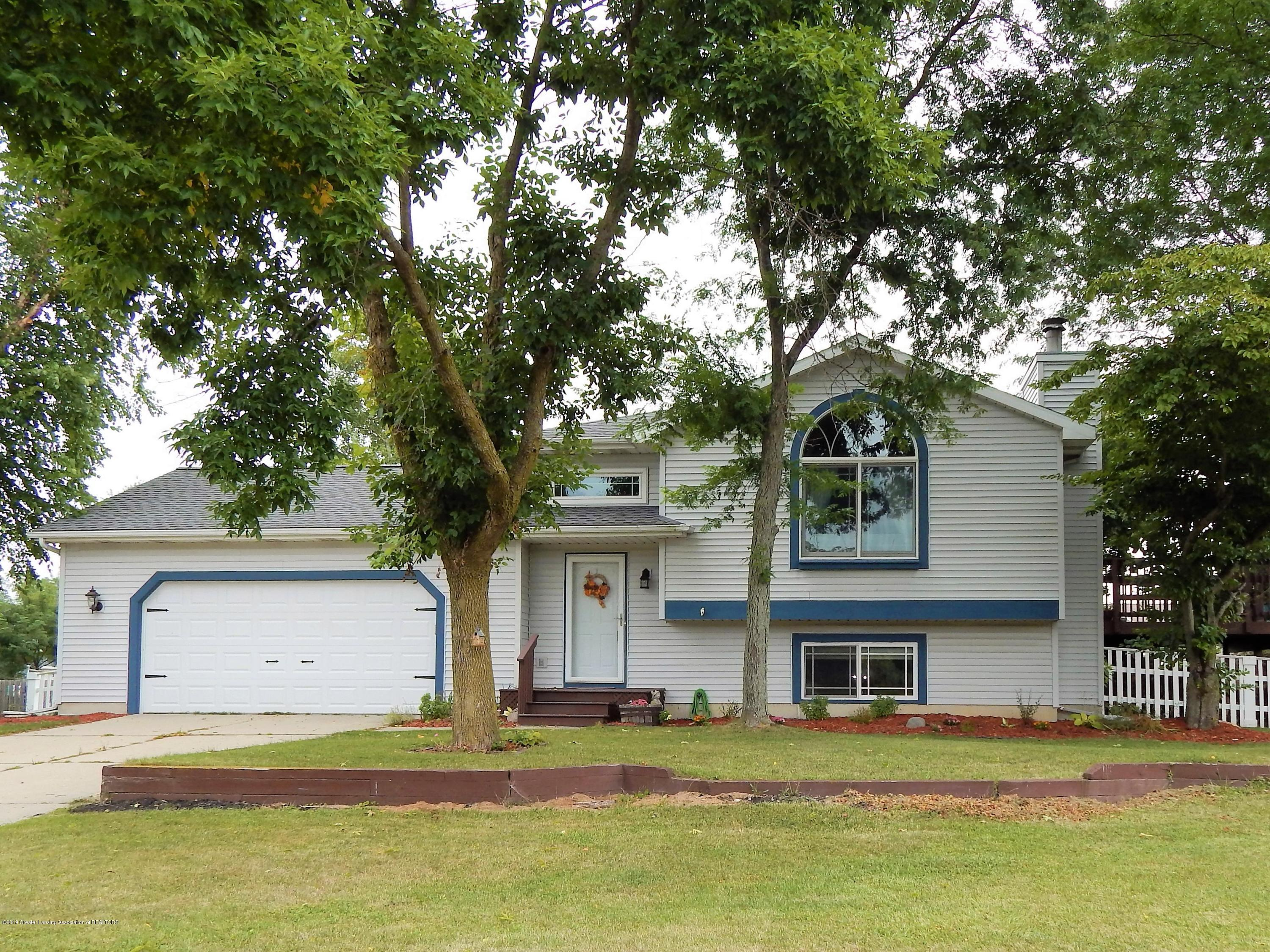 2450 Featherstone Dr - 2450 Featherstone - 1