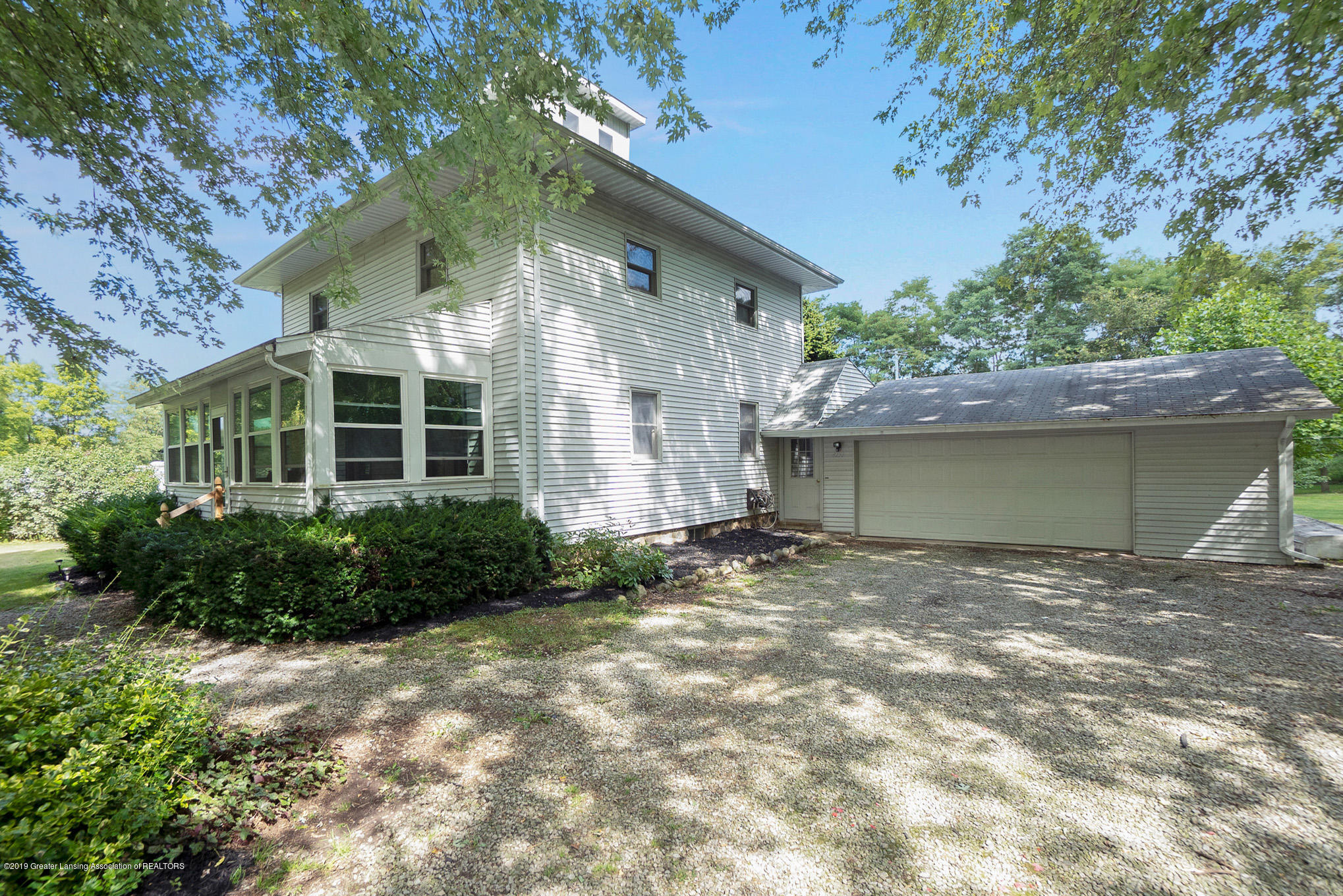 4251 Stone Rd - Front - 39