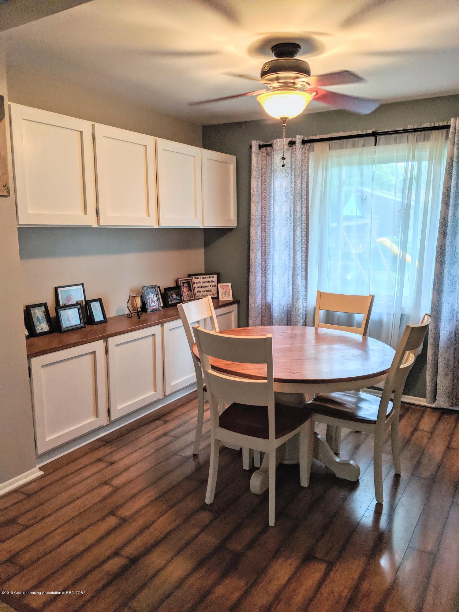 820 W Shepherd St - Dining Room - 16