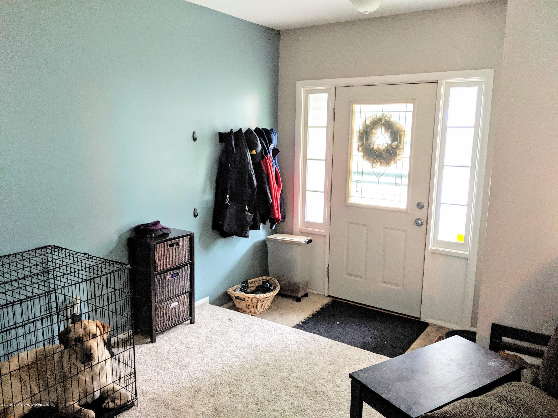 820 W Shepherd St - Living Room - 13