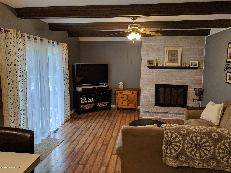 820 W Shepherd St - Family Room - 3