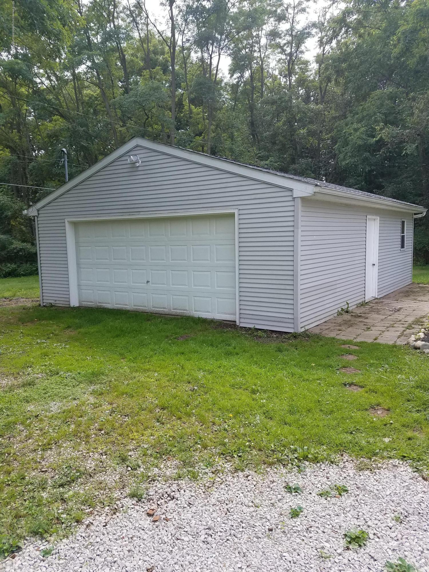 3178 McConnell Hwy - 20190909_151217 - 3