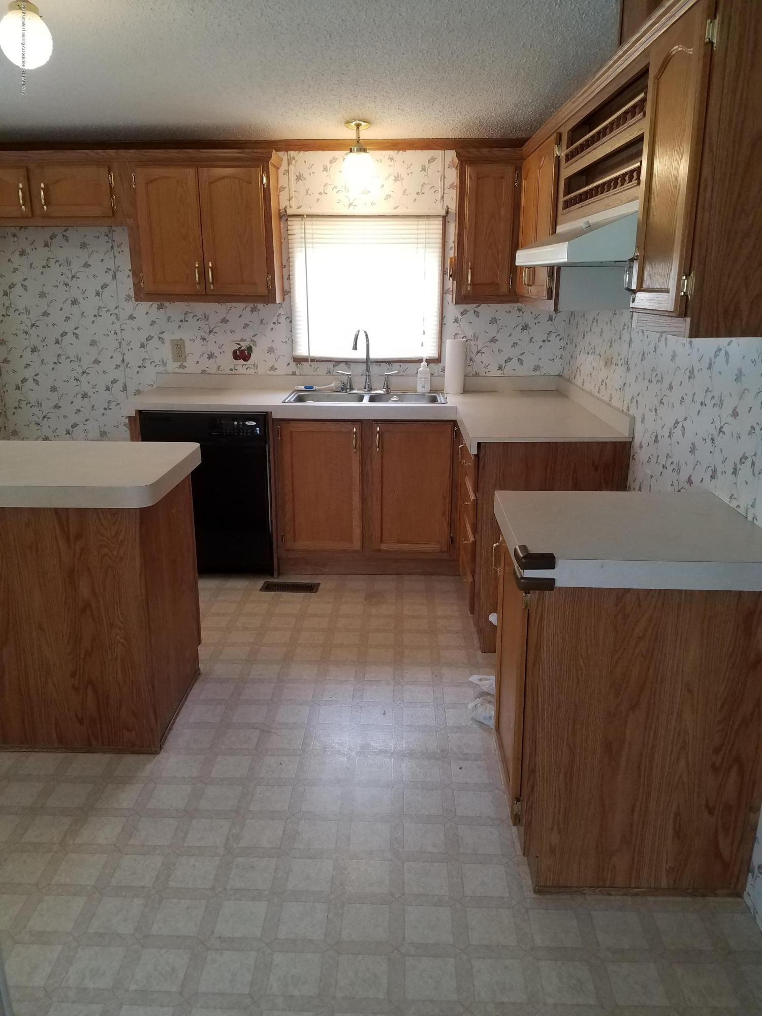 3178 McConnell Hwy - 20190909_145729 - 5
