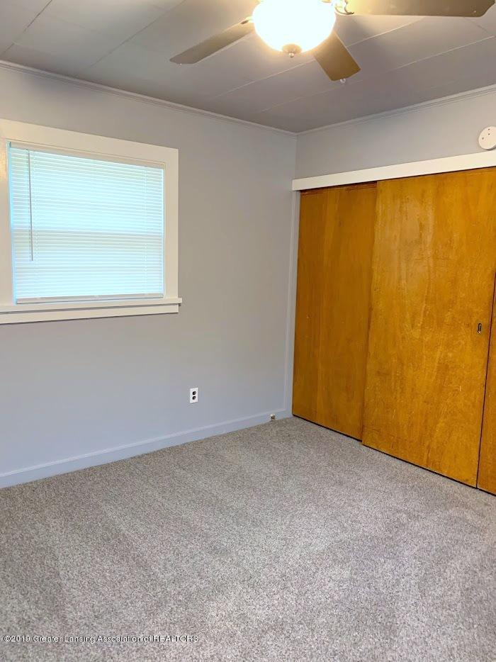 200 Denver Ave - Bedroom 1 - 12