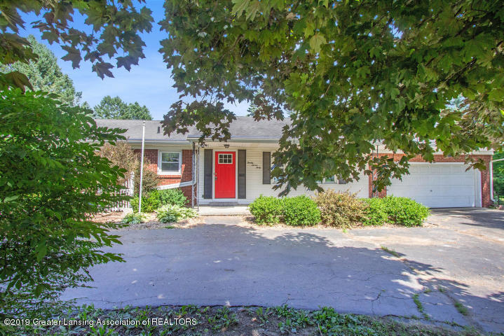 2740 College Rd - 2 - 2