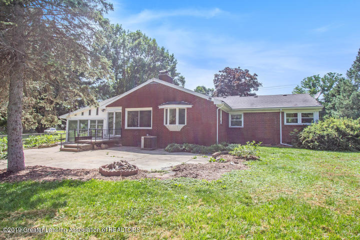 2740 College Rd - 5 - 4