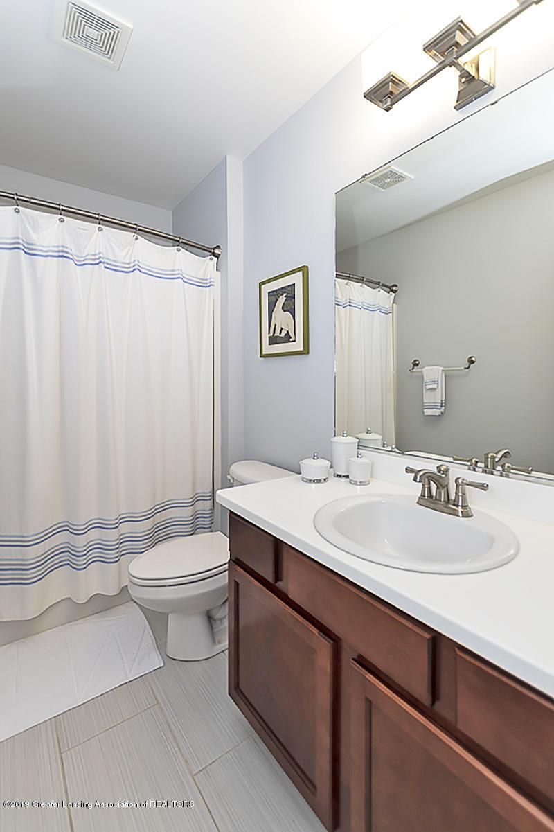 3763 Kiskadee Dr - 3763 Kiskadee main floor bathroom - 24
