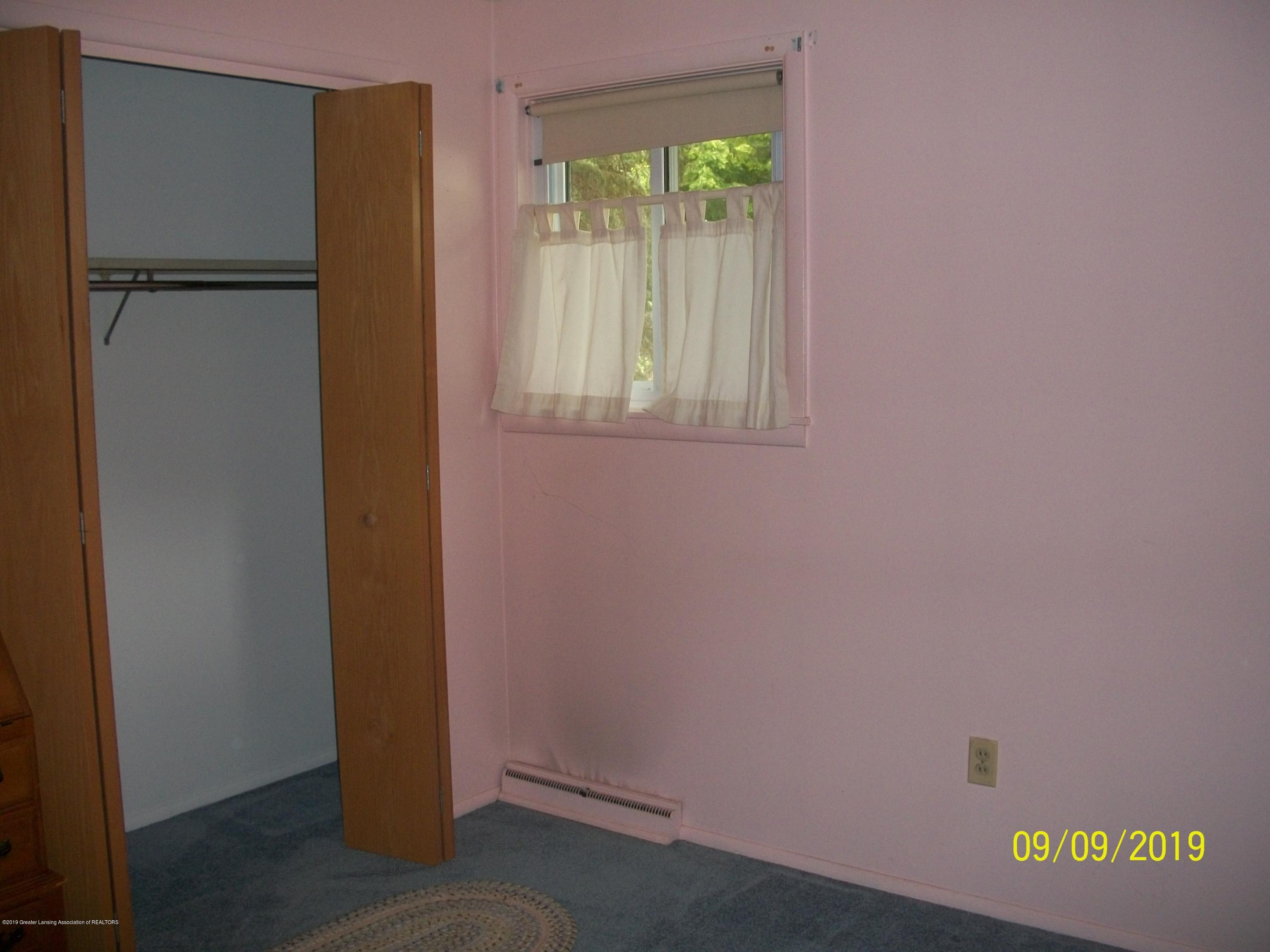 901 Gary Ct - Bedroom 2 - 19