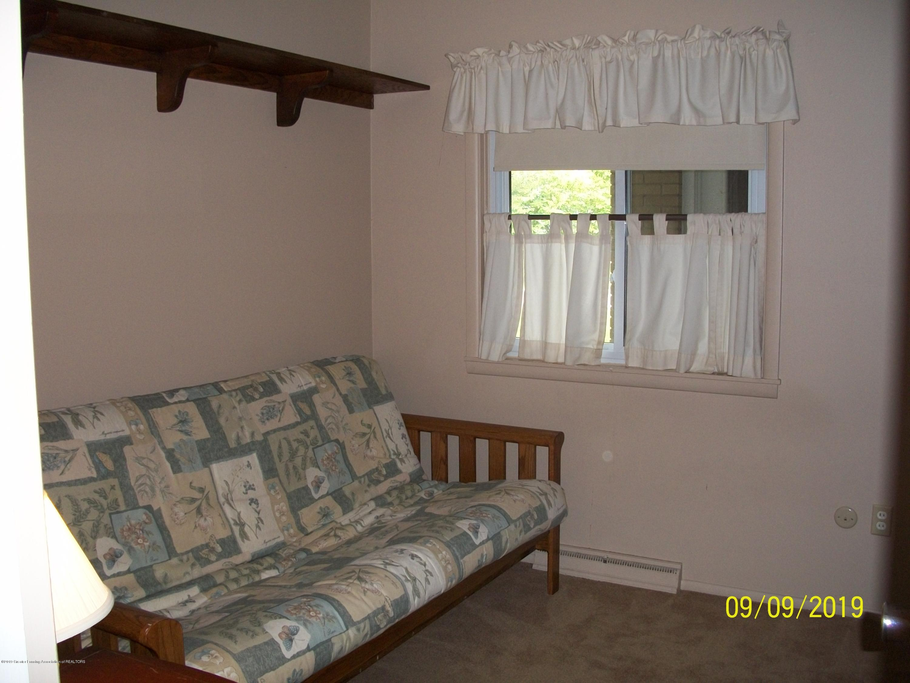 901 Gary Ct - Bedroom 3 - 21