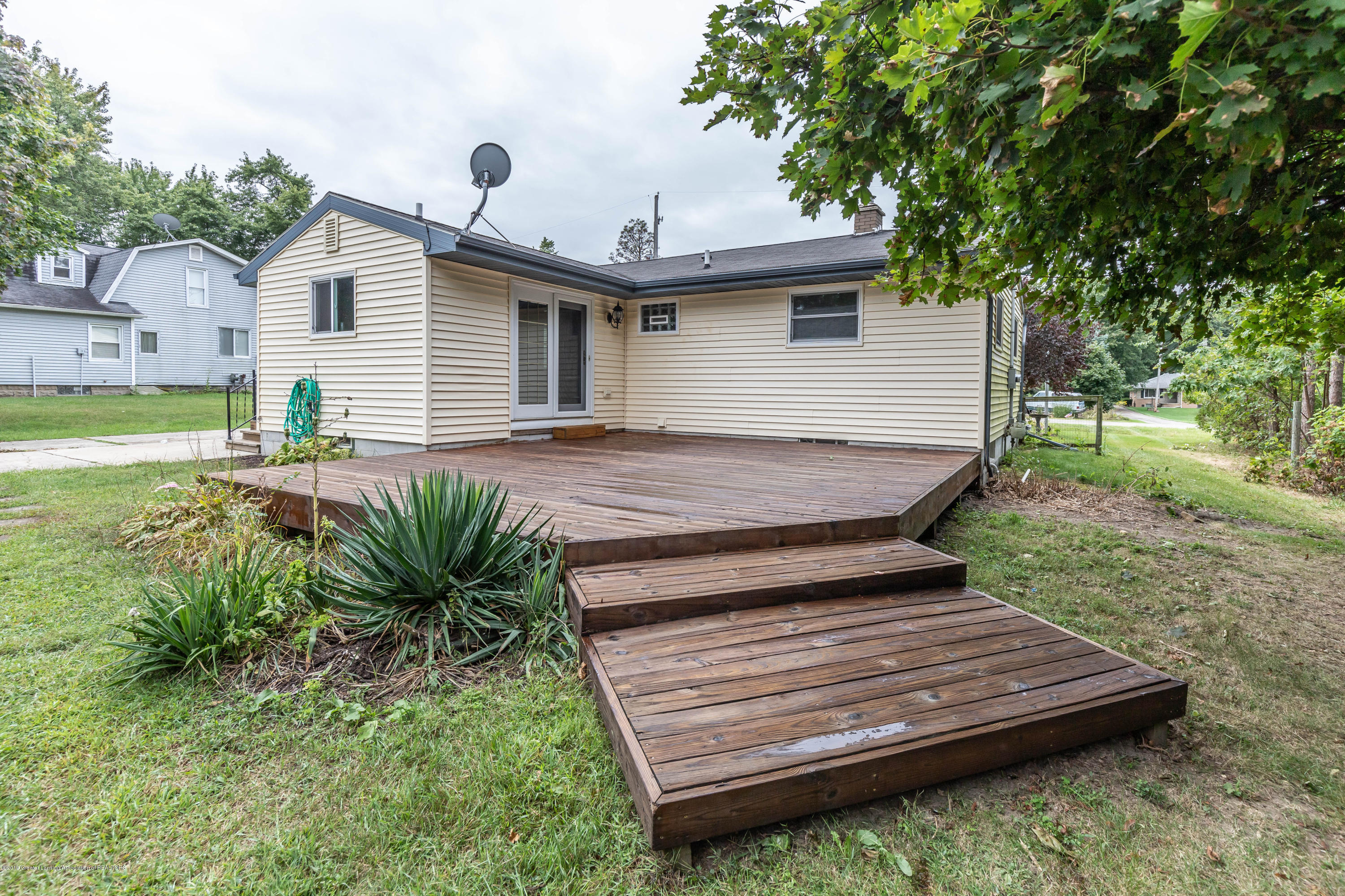 1513 Marcy Ave - marcyback2 (1 of 1) - 22