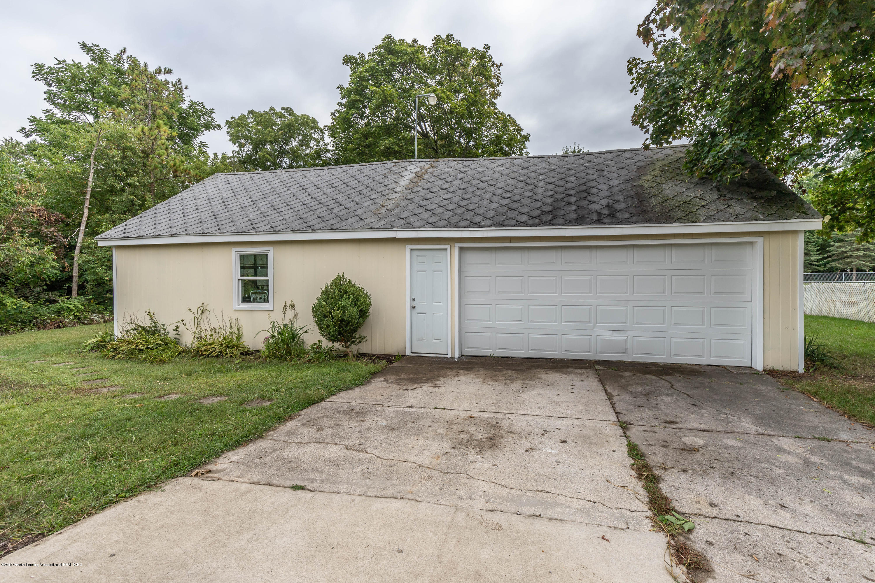 1513 Marcy Ave - marcyback6 (1 of 1) - 20