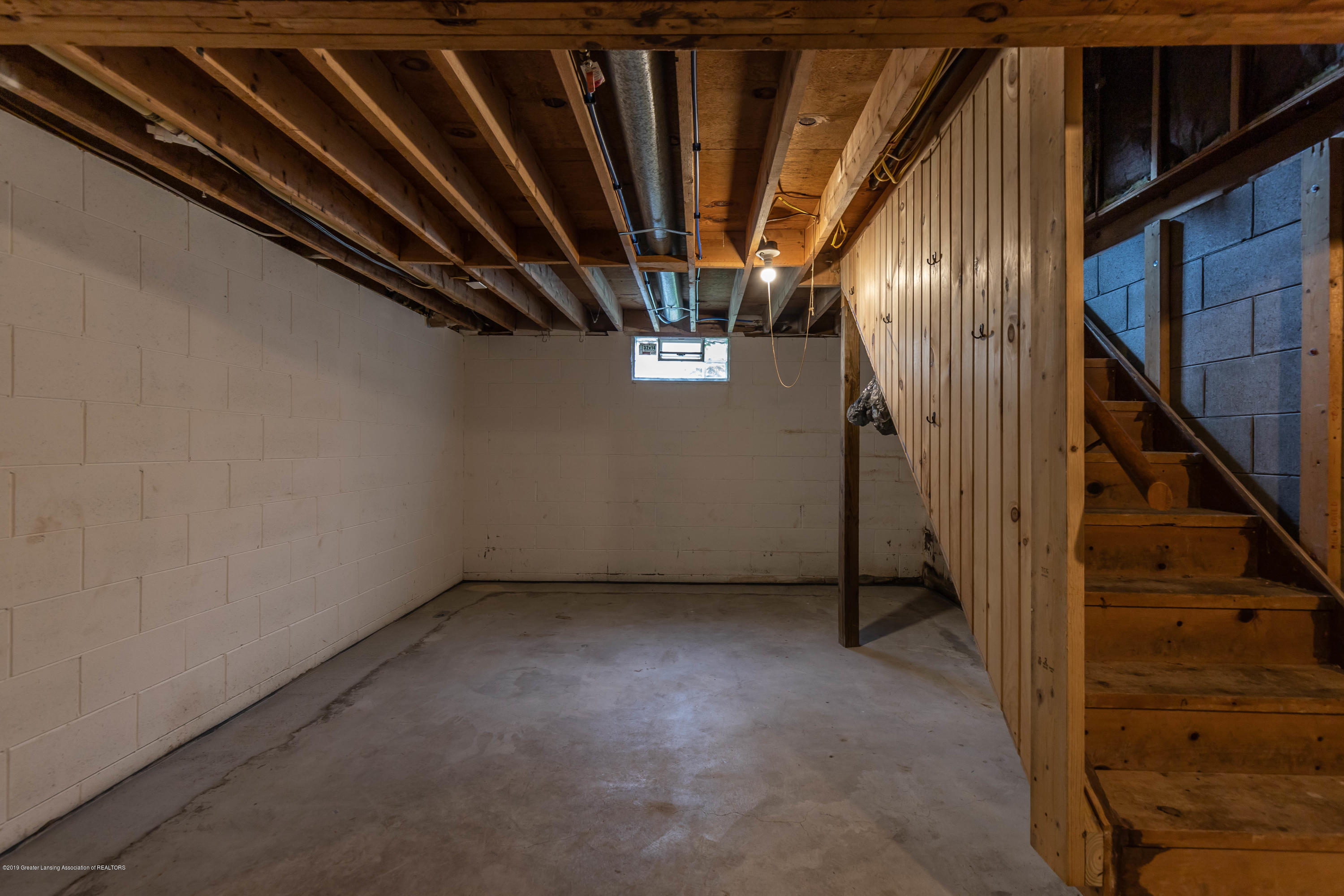 1513 Marcy Ave - marcyds (1 of 1) - 16