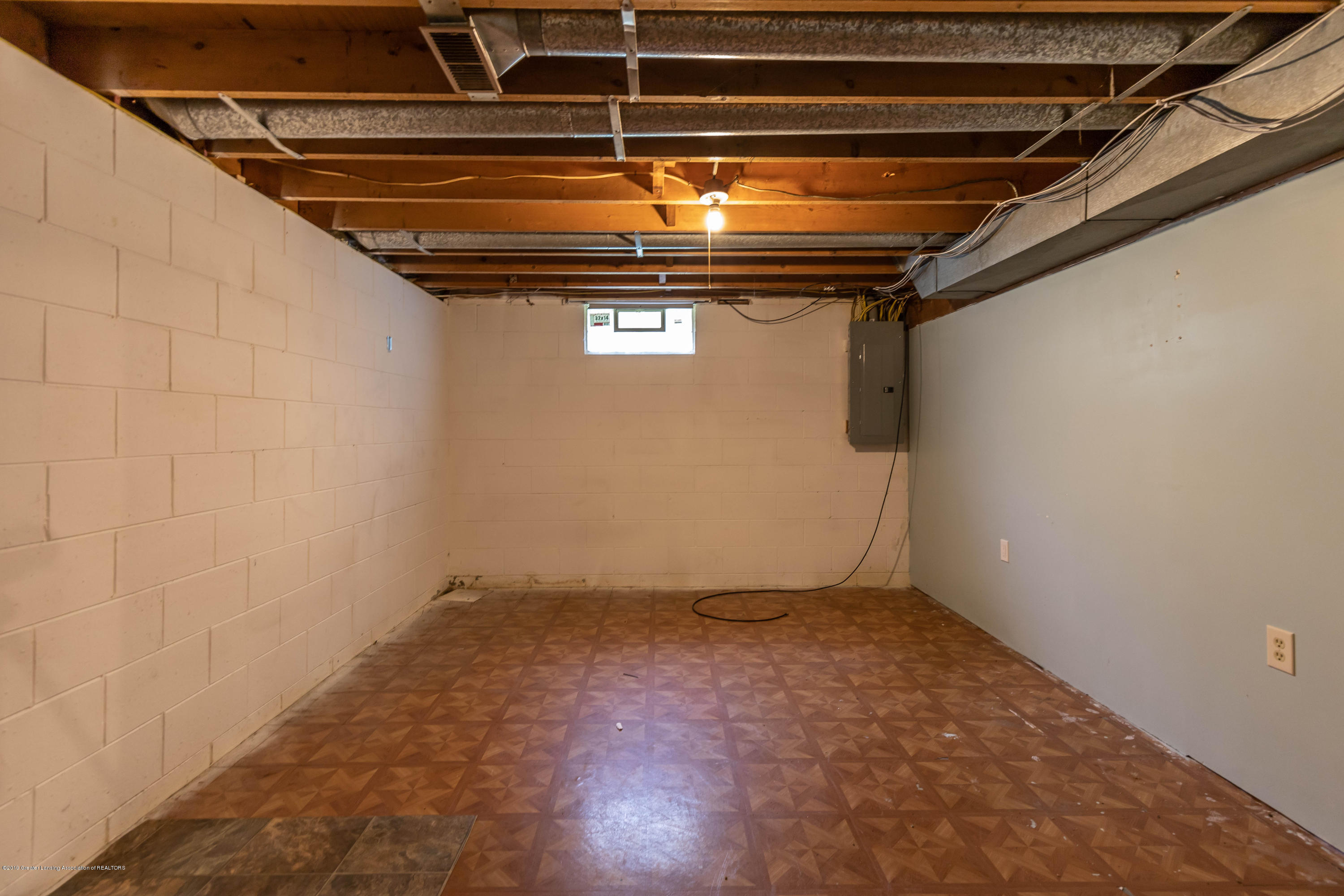 1513 Marcy Ave - marcyds4 (1 of 1) - 17