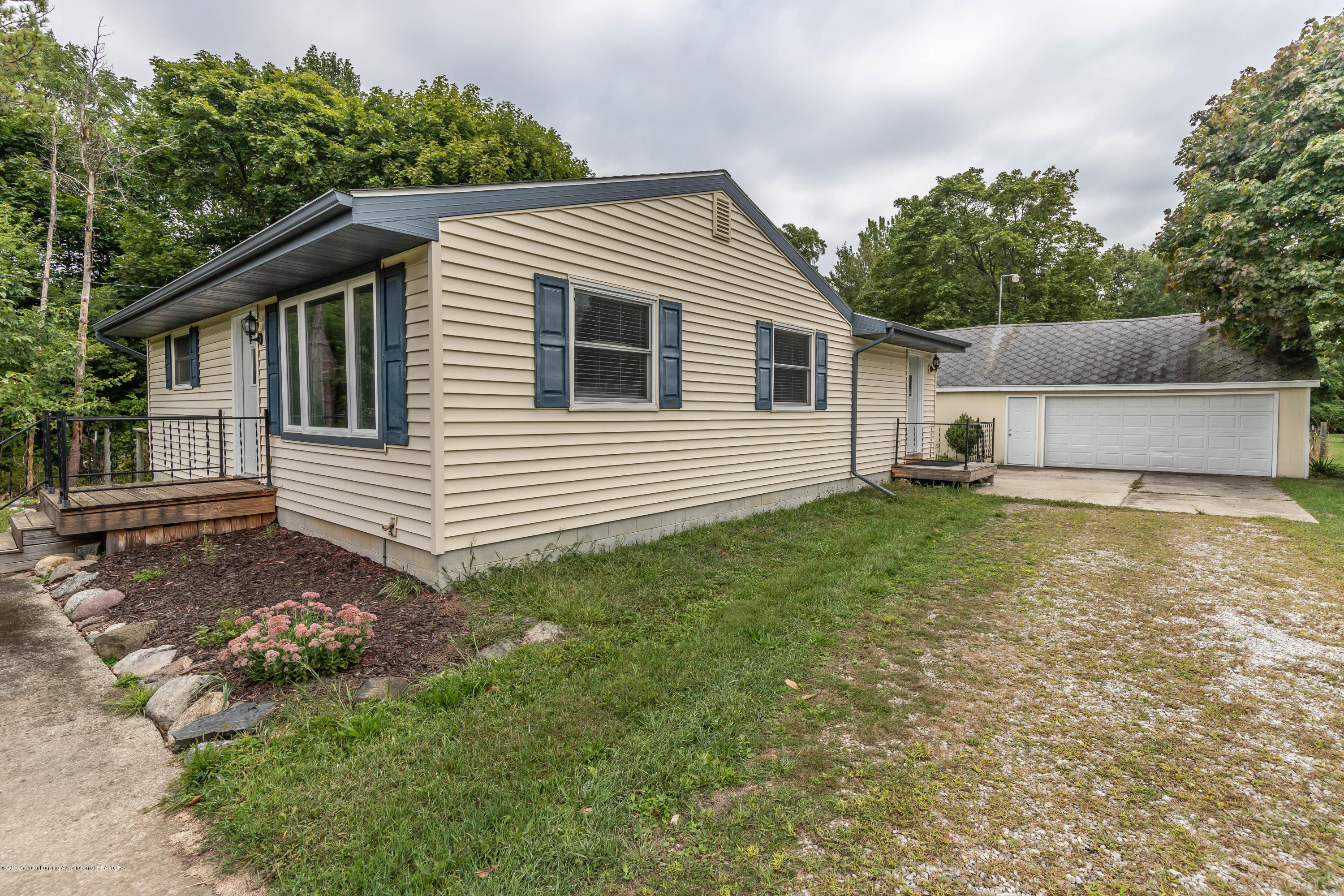 1513 Marcy Ave - marcyfront (1 of 1) - 2