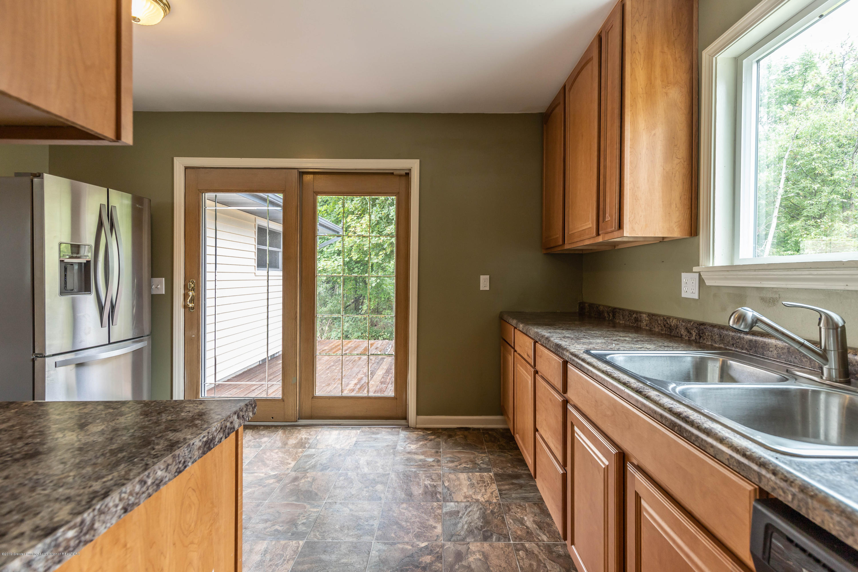 1513 Marcy Ave - marcykit2 (1 of 1) - 3