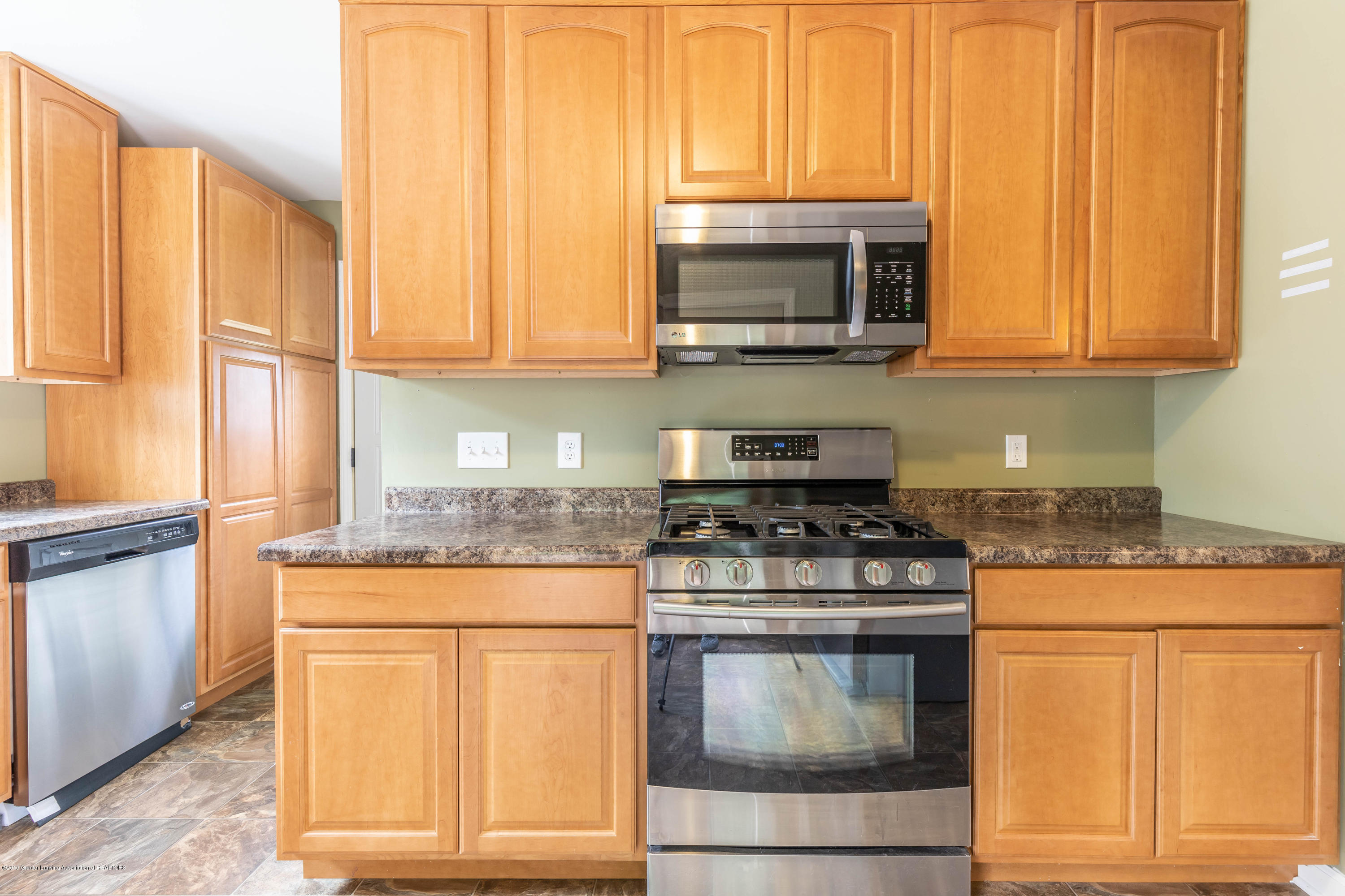 1513 Marcy Ave - marcykit3 (1 of 1) - 5