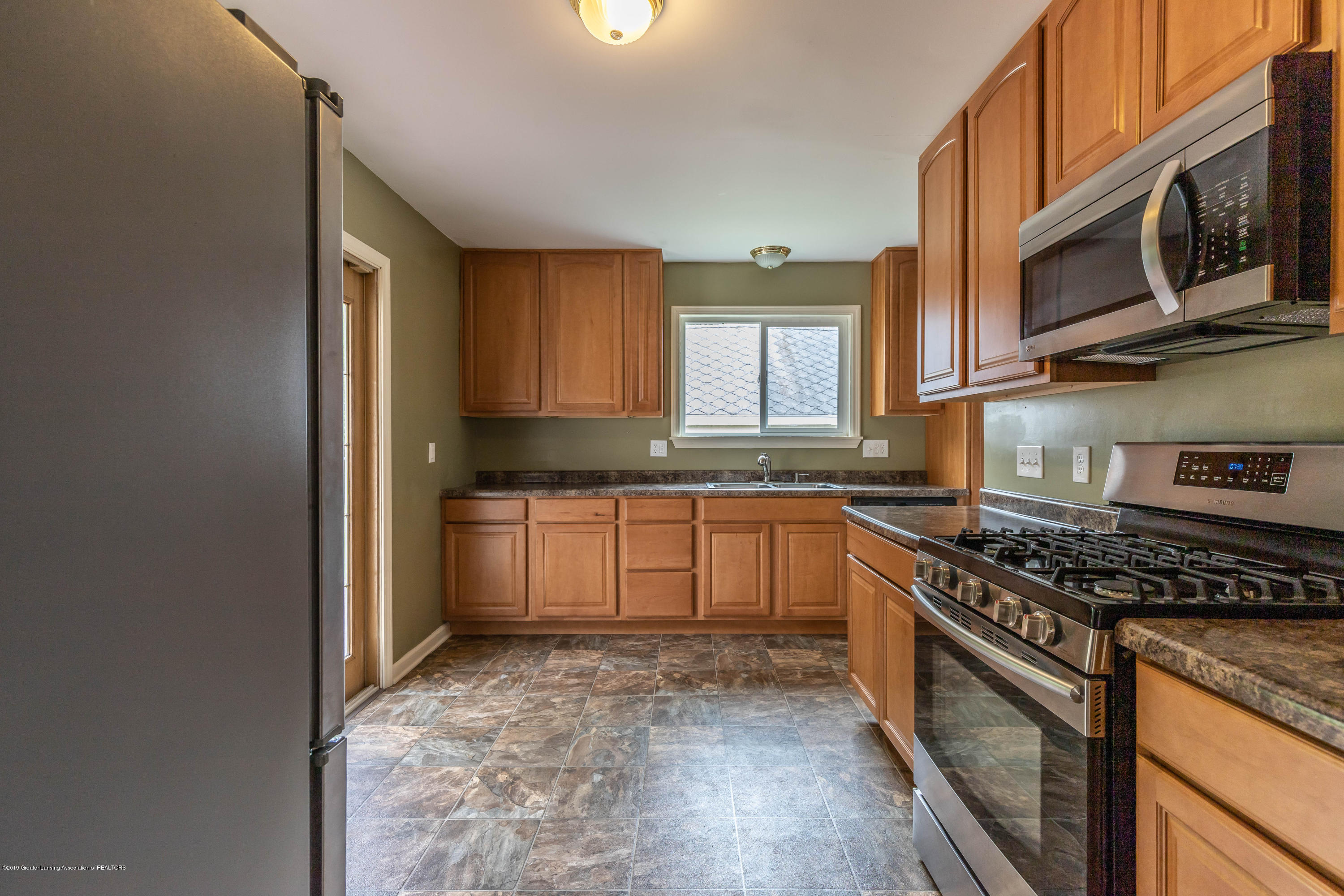 1513 Marcy Ave - marcykit4 (1 of 1) - 4