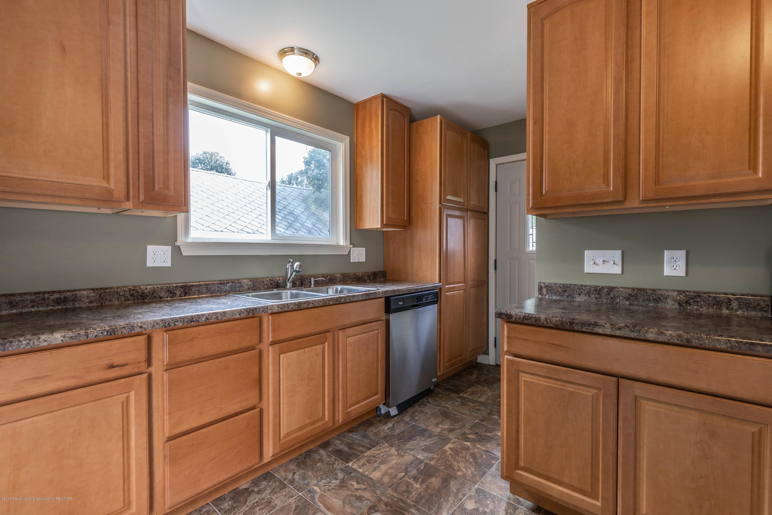 1513 Marcy Ave - marcykit7 (1 of 1) - 7