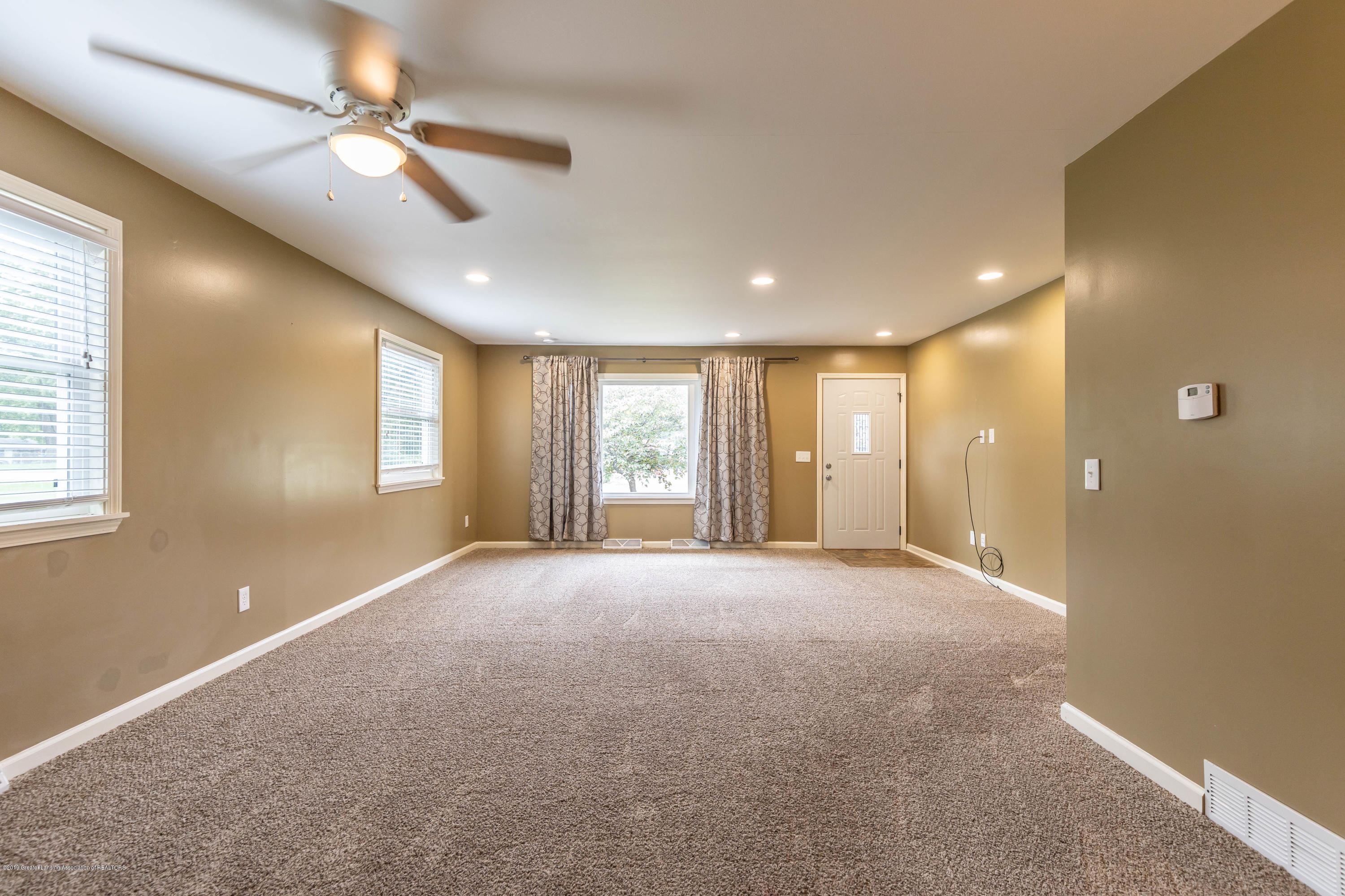 1513 Marcy Ave - marcyliving (1 of 1) - 8
