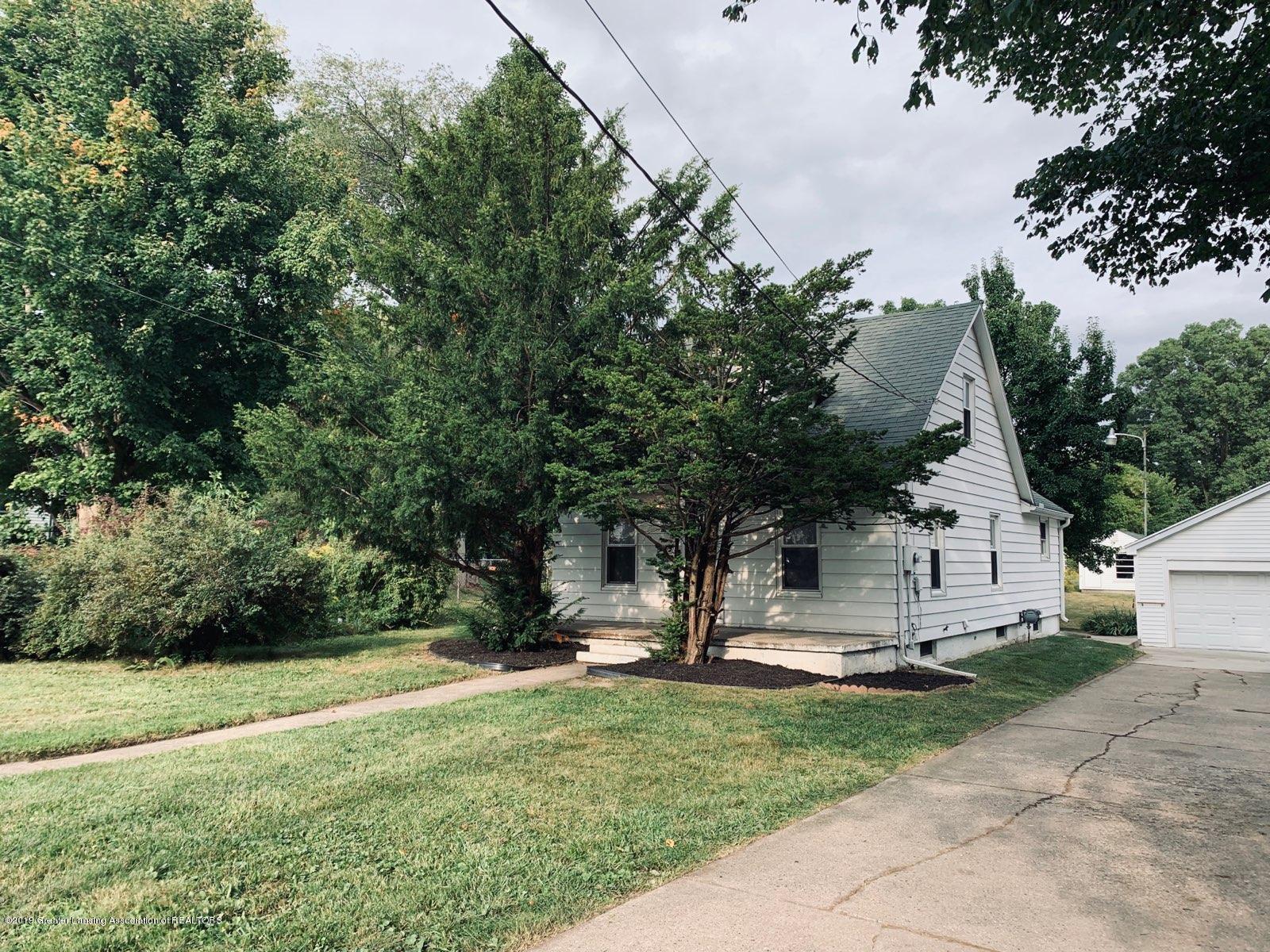3505 Pleasant Grove Rd - 3505 Pleasant Grove - 1