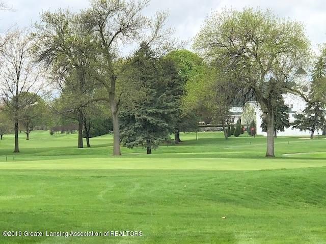 1610 Wellington Rd - Golf Course View - 23