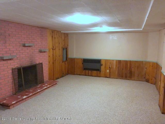 1610 Wellington Rd - Lower Level Family Room - 21