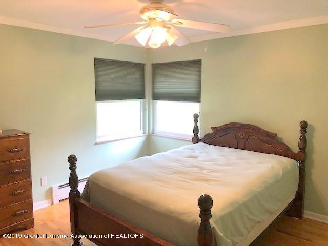 1610 Wellington Rd - Bedroom 2 - 20