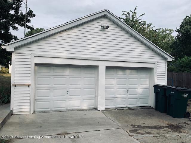 3505 Pleasant Grove Rd - IMG_1838 - 3