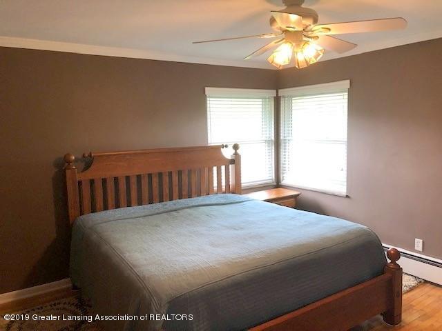 1610 Wellington Rd - Master Bedroom - 17