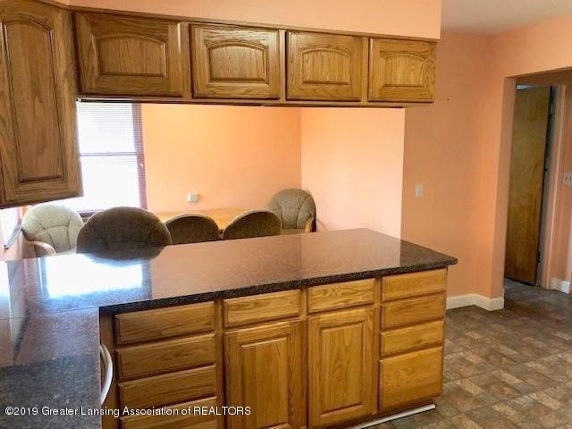 1610 Wellington Rd - Kitchen - 13