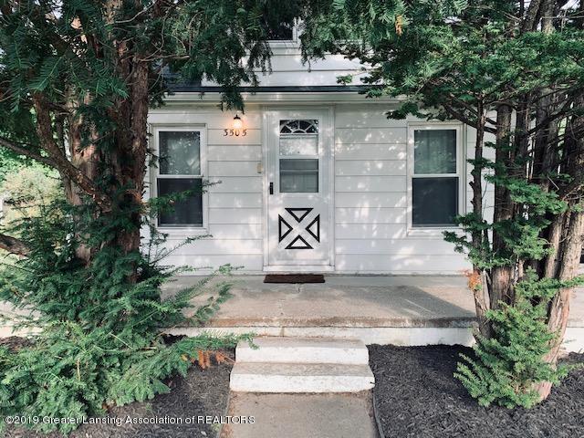 3505 Pleasant Grove Rd - IMG_1840 - 2