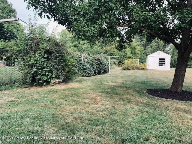 3505 Pleasant Grove Rd - IMG_1842 - 6