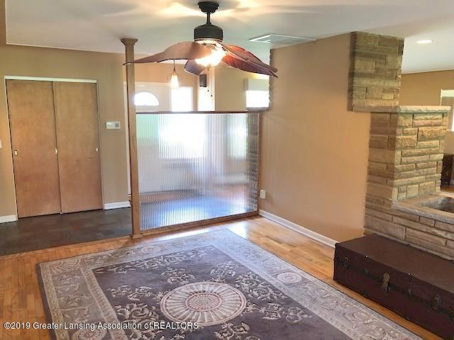 1610 Wellington Rd - Living Room - 6