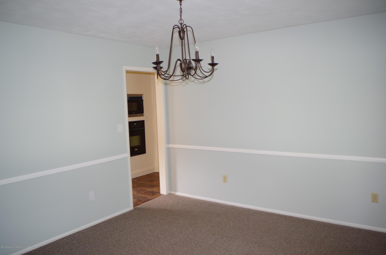 2661 Linden St - Dining Room - 7