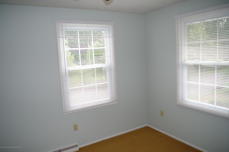 2661 Linden St - Upper Level Bedroom - 25
