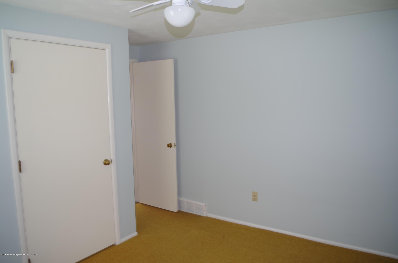 2661 Linden St - Upper Level Bedroom - 26