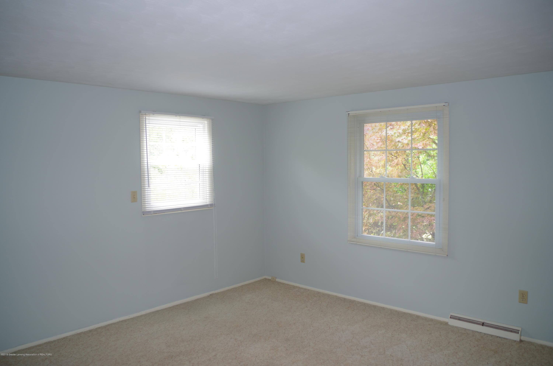 2661 Linden St - Upper Level Bedroom - 27