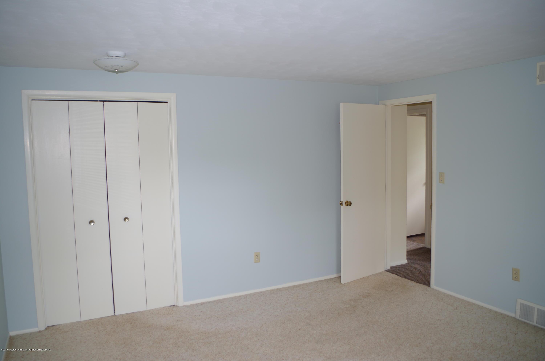 2661 Linden St - Upper Level Bedroom - 28