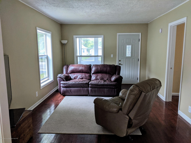 4197 Holt Rd - Living Room - 3
