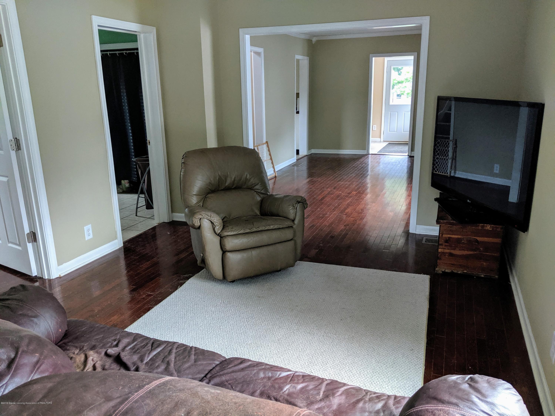 4197 Holt Rd - Living Room - 4