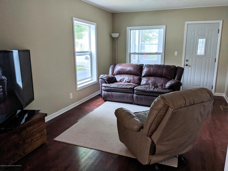 4197 Holt Rd - Living Room - 6
